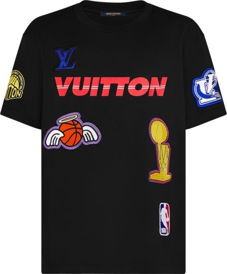Louis Vuitton 1a8xeb