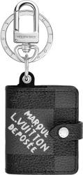 Louis Vuitton M00480