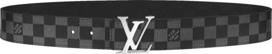 Louis Vuitton M0107t