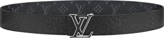 Louis Vuitton M0157v