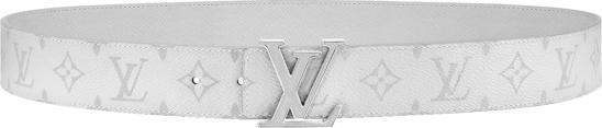 Louis Vuitton M0158q