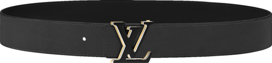 Louis Vuitton M0226t