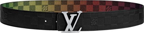 Louis Vuitton M0249v