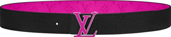 Louis Vuitton M0357t Copy