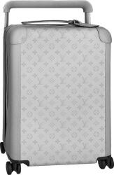 Louis Vuitton M20185