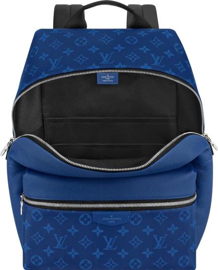 Louis Vuitton M30229