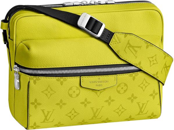Louis Vuitton M30239