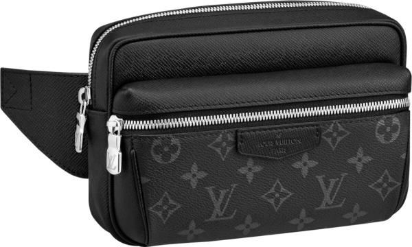Louis Vuitton M30245
