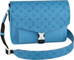 Louis Vuitton M30745