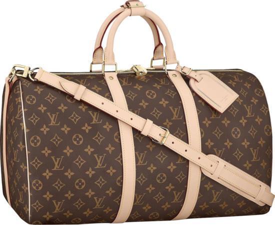 Louis Vuitton M41416