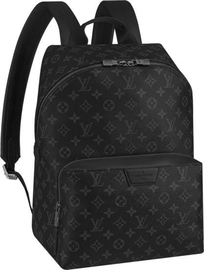 Louis Vuitton M43186