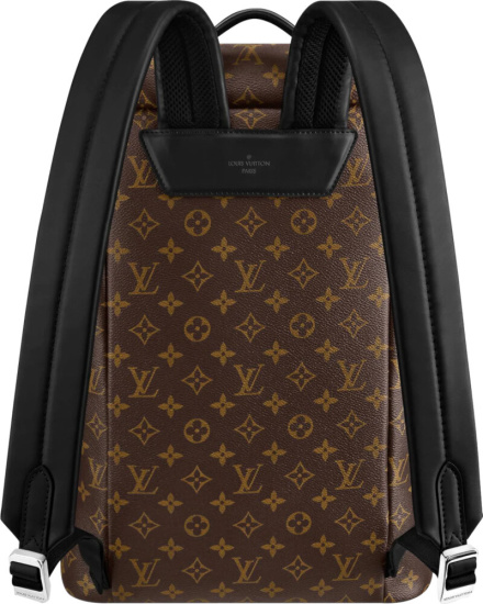 Louis Vuitton M43422
