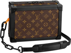 Louis Vuitton M44478