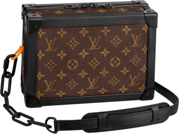 Louis Vuitton M44478