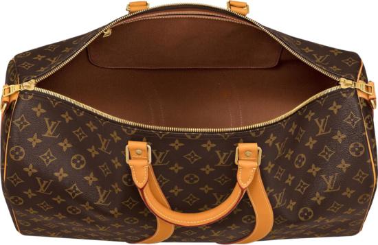 Louis Vuitton M44880