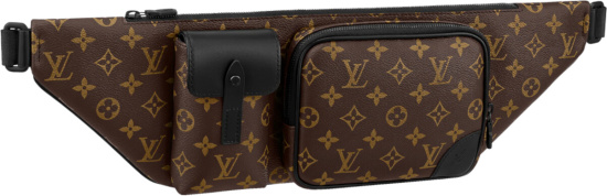 Louis Vuitton M45337