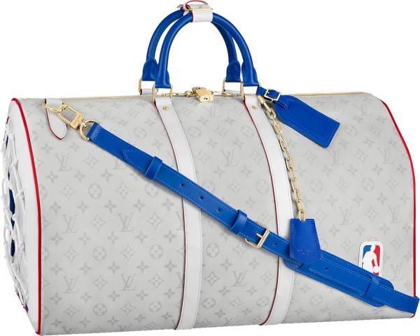 Louis Vuitton M45586