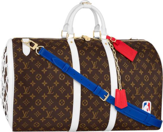 Louis Vuitton M45587