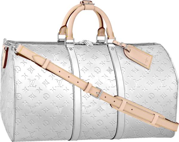 Louis Vuitton M45886