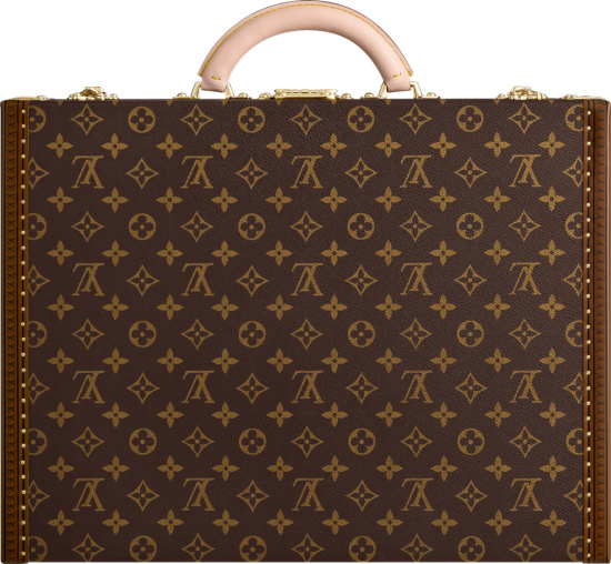 Louis Vuitton M53012