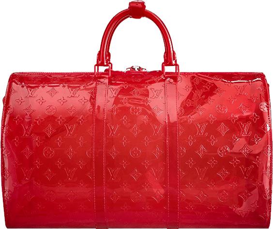 Louis Vuitton M53274