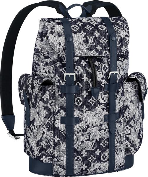 Louis Vuitton M57280