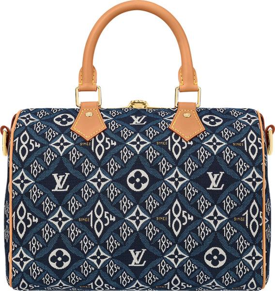 Louis Vuitton M57400