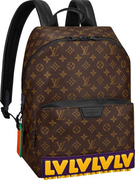 Louis Vuitton M57965