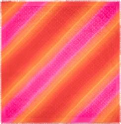 Louis Vuitton M73705