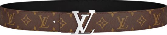 Louis Vuitton M9821v