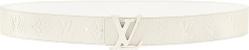 Louis Vuitton Mp235q