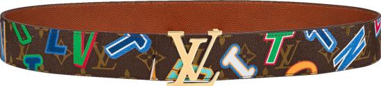 Louis Vuitton Mp294t
