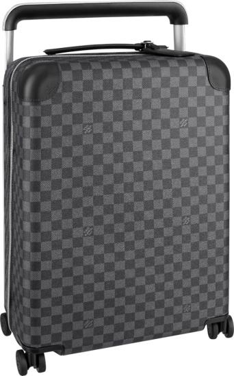 Louis Vuitton N23209