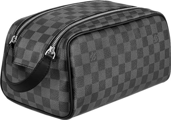 Louis Vuitton N40127
