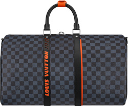 Louis Vuitton N40166