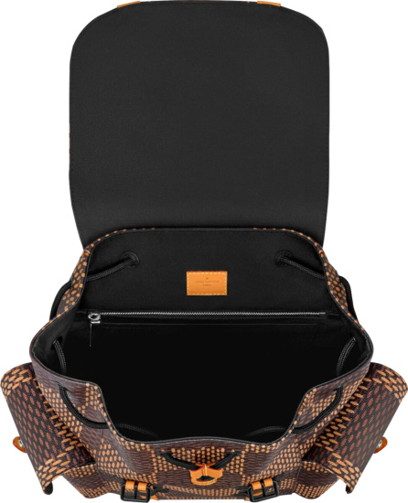 Louis Vuitton N40358
