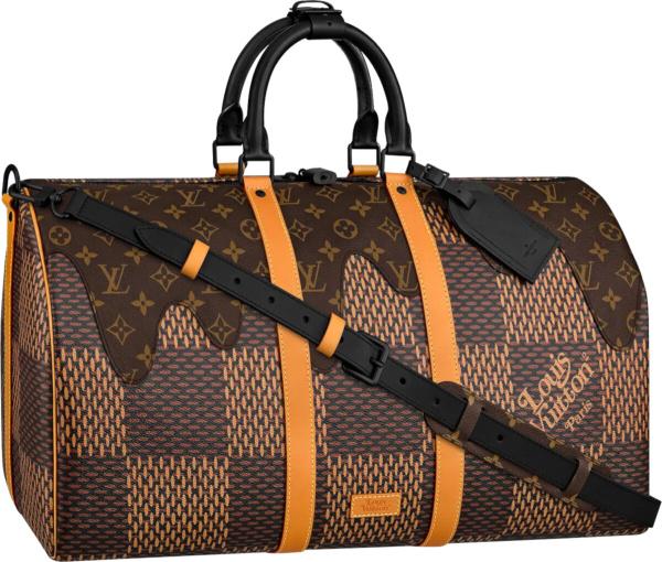 Louis Vuitton N40360