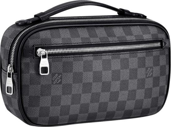 Louis Vuitton N41289