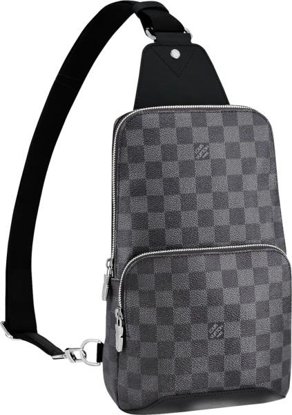 Louis Vuitton N41719