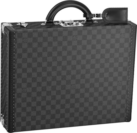 Louis Vuitton N48190