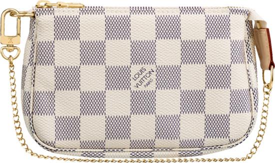 Louis Vuitton N58010