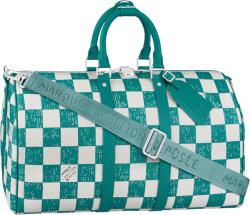 Louis Vuitton N80404