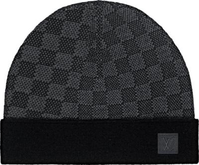 Louis Vuitton Petit Damier Hat