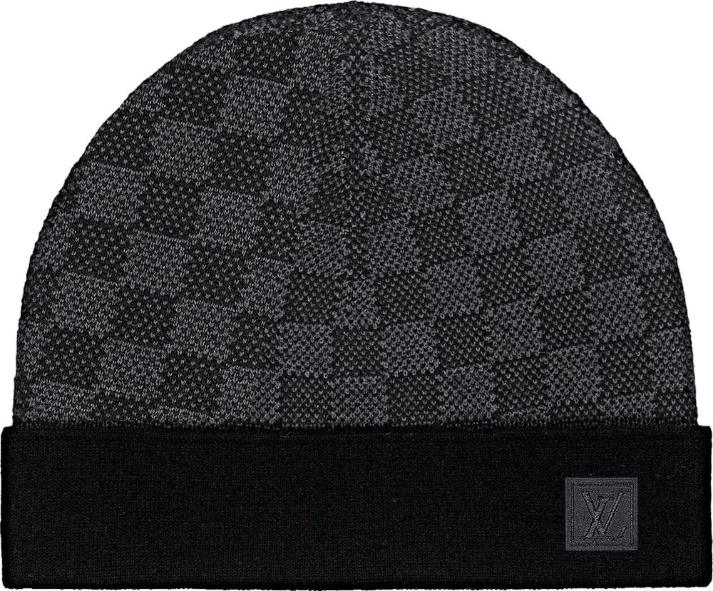 Louis Vuitton Petit Damier Hat