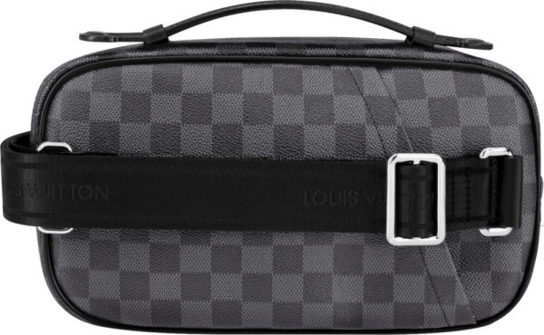 Louis Vuitton Ambler
