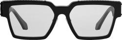 Louis Vuitton Black 1.1 Millionaires Glasses