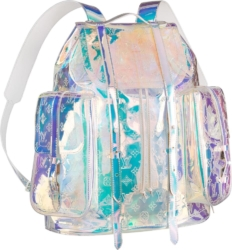 Iridescent 'Christopher' Backpack