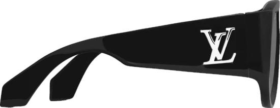 Louis Vuitton Selby Sunglasses