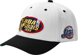 Mitchell And Ness 0641514810020