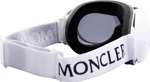 Moncler 56901ml0130m8921c21c